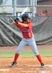 Kasey Myers Softball Recruiting Profile