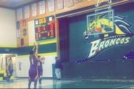 Dawson Lunday's Men's Basketball Recruiting Profile