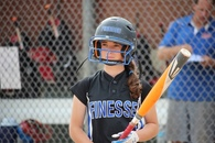 Kelsey Nader's Softball Recruiting Profile