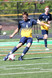 John (JJ) Morelli Men's Soccer Recruiting Profile