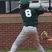 Davion Goree Baseball Recruiting Profile