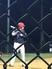 Simon Evans Baseball Recruiting Profile