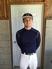 Matthew Wimmer Baseball Recruiting Profile