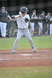 Bryce Benton Baseball Recruiting Profile