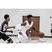 Damian Tucker Men's Basketball Recruiting Profile
