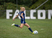 Savannah Twombly Women's Soccer Recruiting Profile