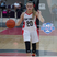 Emily Coleman Women's Basketball Recruiting Profile