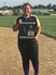 Casey Wilderman Softball Recruiting Profile
