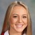 Jenna Golembiewski Softball Recruiting Profile
