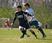 Tyler Timpanaro Men's Soccer Recruiting Profile