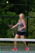Elisabeth Kitchin Women's Tennis Recruiting Profile