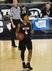 Daniel Santana Men's Basketball Recruiting Profile