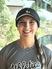 Madison Souza Softball Recruiting Profile