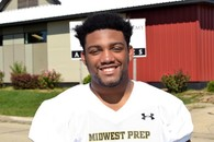 Micah Bland's Football Recruiting Profile