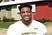 Micah Bland Football Recruiting Profile