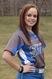 Morgan Pinkelman Softball Recruiting Profile