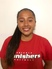 Charlene Fregoso Softball Recruiting Profile