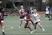 Morgan Smith Women's Lacrosse Recruiting Profile
