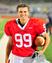 Matt Barr Football Recruiting Profile