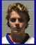Carson Schuldt Men's Ice Hockey Recruiting Profile