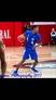 Anthony Davud9 Men's Basketball Recruiting Profile