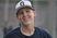 Myles Webb Baseball Recruiting Profile