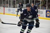 Ryan Reid's Men's Ice Hockey Recruiting Profile