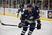 Ryan Reid Men's Ice Hockey Recruiting Profile