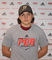 Spencer Lehmann Baseball Recruiting Profile