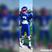 Jevon Smith Football Recruiting Profile