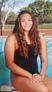 Sarynn Patterson Women's Swimming Recruiting Profile