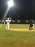 Alan Cane Baseball Recruiting Profile