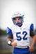 Jonah Moore Football Recruiting Profile