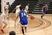 Adam Bashir Men's Basketball Recruiting Profile