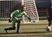 Steven Cedeno Men's Soccer Recruiting Profile