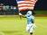 LaJuan(LJ) Jackson Football Recruiting Profile