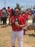 Kylee Anderson Softball Recruiting Profile