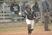 Tyla Srnsky Softball Recruiting Profile