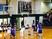 Hunter Chandler Men's Basketball Recruiting Profile