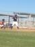 Cristian Montano Baseball Recruiting Profile