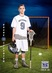 Quade Stiansen Men's Lacrosse Recruiting Profile