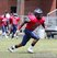 William Lloyd Football Recruiting Profile