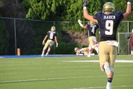 Logan Raben's Football Recruiting Profile