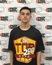 Trey Cundiff Men's Basketball Recruiting Profile