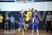 Cortezz Duhon Men's Basketball Recruiting Profile