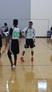 Aloysius Jackson Men's Basketball Recruiting Profile