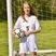 Zoe Smith Women's Soccer Recruiting Profile