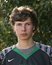 Drew Jarka Men's Lacrosse Recruiting Profile