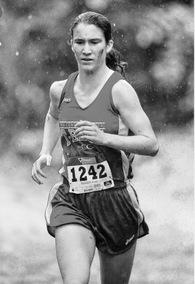 Emily Sreenan's Women's Track Recruiting Profile