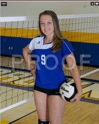 Addison Branson S Women S Volleyball Recruiting Profile
